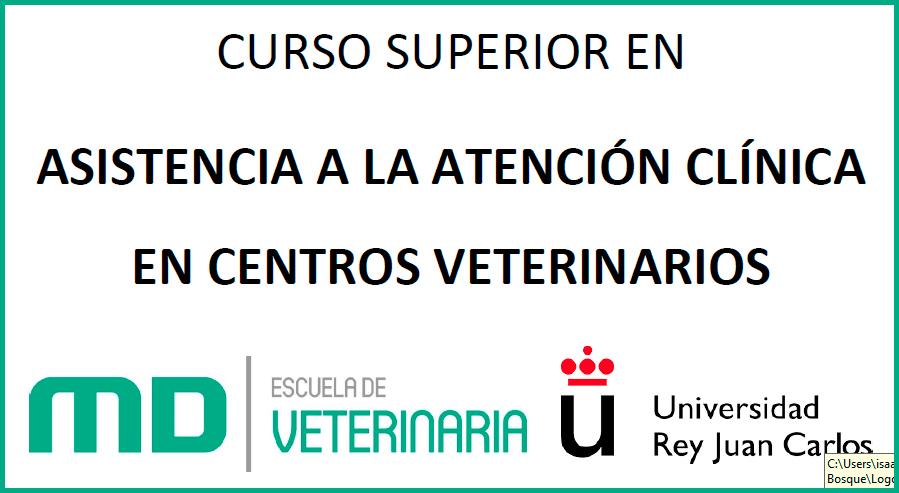 banner_asistencia